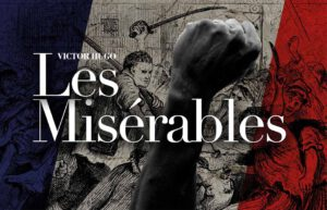 MÚSICA - LES MISÉRABLES. Composiciones musicales originales de Matthieu Berthelot del berth99 Creative Studio ( www.berth99.com ) para la obra de Teatro en Francés de LES MISÉRABLES de bricAbrac Teatro ( www.bricabracteatro.com ). #berth99 #berth99CreativeStudio #bricAbracTeatro #Teatro #VictorHugo #LesMisérables #detrasdelescenario #aucoeurdudécor #aucoeurdesrépétitions #théâtrenefrançais #teatroenfrances #yosoyGavroche #jesuisGavroche #Fantine #Gavroche #JeanValjean #Javert #MonsieurMadeleine #Cosette #Marius