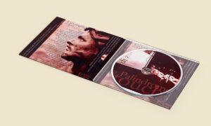 ARTWORK CD – LA PALINDROME TOUCH Foto para el Artwork del CD LA PALINDROME TOUCH de Dj Zukry en el label Qod Lab_l. Laval (France). #gráfico / #dossier / #artwork / #berth99 / #cd / #disco / #LAPALINDROMETOUCH / #DjZukry / #QodLab_l