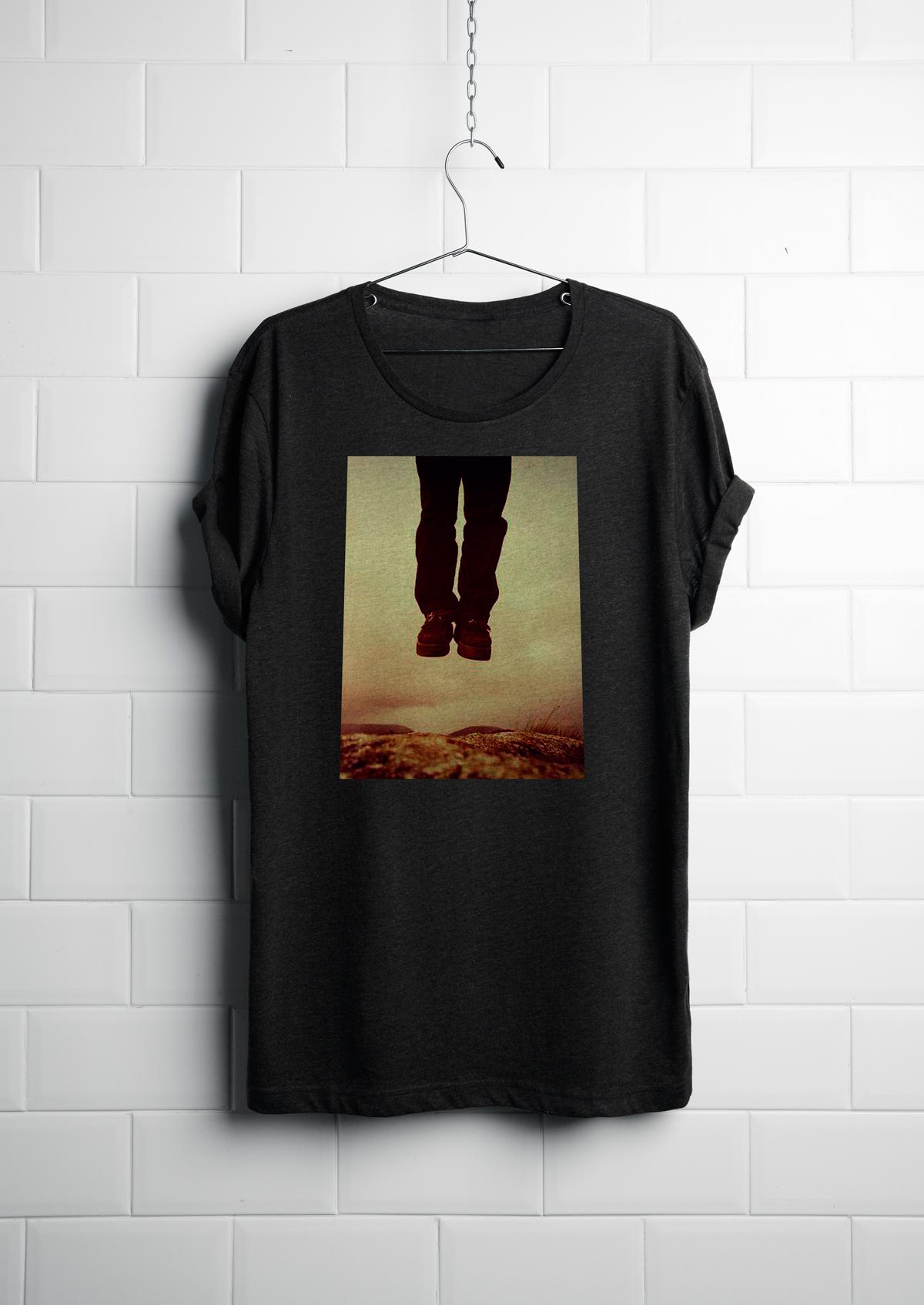 T-SHIRT – BERTH99 Diseño del artwork para los T-Shirt de berth99 Creative Studio de Sevilla (España). #gráfico / #T-Shirt / #artwork / #berth99 / #Creative / #Studio