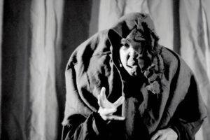 MÚSICA – NOTRE DAME DE PARIS. Composiciones musicales originales de Matthieu Berthelot del berth99 Creative Studio ( www.berth99.com ) para la obra de Teatro en Francés de NOTRE DAME DE PARIS de bricAbrac Teatro ( www.bricabracteatro.com ). #Música / #bricAbracTeatro / #berth99 / #ComposicionesOriginales / #BandaSonora / #Teatro / #NOTREDAMEDEPARIS