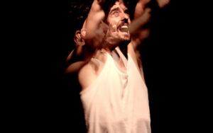 MÚSICA – QUIMERA Composiciones musicales originales para la obra de Teatro QUIMERA de Elena Bolaños. #Música / #ElenaBolaños / #berth99 / #ComposicionesOriginales / #BandaSonora / #Teatro / #Contemporáneo / #QUIMERA
