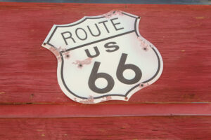 """ROAD TRIP USA 2019 #5 / WILLIAMS / TRAVEL VLOG. Williams es en el condado de Coconino en el estado estadounidense de Arizona. Williams es la puerta sur de entrada al Gran Cañón con el legendario """"Tren del Gran Cañón"""" (Grand Canyon Railway). Williams es uno de los símbolos de """"Histórica Ruta 66"""". #Williams #Arizona #MainStreet #Coconino #GranCañón #TrendelGranCañón #Route66 #ruta66 #usa #eeuu #roadtrip #traveltrip #travel #voyage #viaje #roadtrippers #beautifuldestinations #landscape #mytraveldiary #ontheroad"""