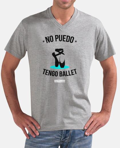 ballet--i_1356233719043013562316084
