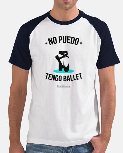 ballet--i_1356233719045013562321241