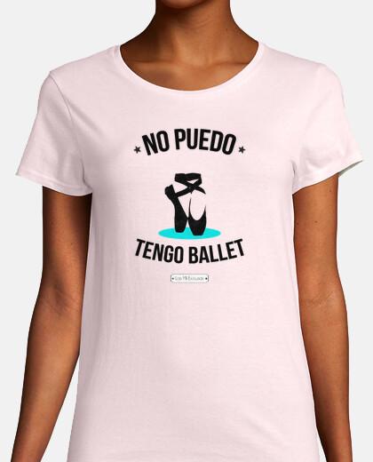 ballet--i_13562337190490135623914