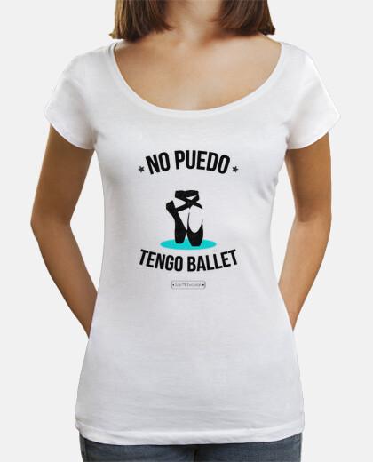 ballet--i_135623371905101356232