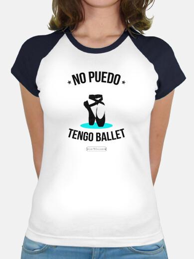 ballet--i_13562337190530135623101