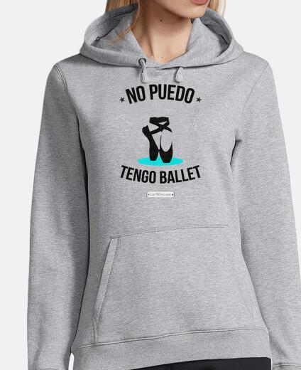 ballet--i_13562337190570135623195