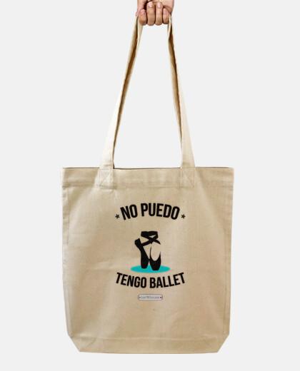 ballet--i_13562337190630135623211