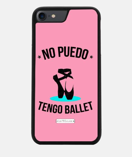 ballet--i_135623371906501356231