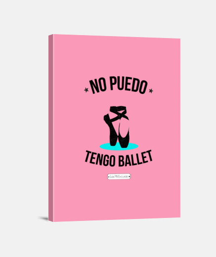 ballet--i_135623371906701356232114321