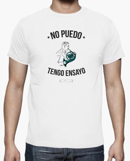 camiseta_trompa--i_13562337854240135623201709265