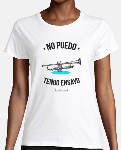 trompeta--i_1356233732720013562397