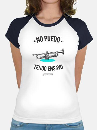 trompeta--i_13562337327240135623101